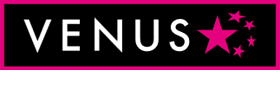 Venus Stars Erotik Influencer