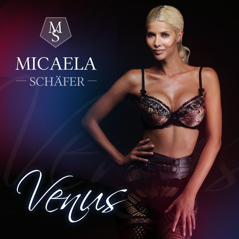 Schäfer Micaela