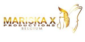 mariska x productions belgium