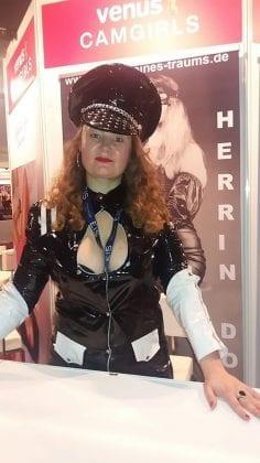 Herrin Donna (5)