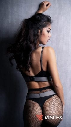 Kim Rose (1)