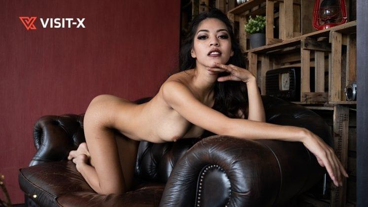 Kim Rose (7)