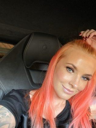 Lexy Roxx (6)