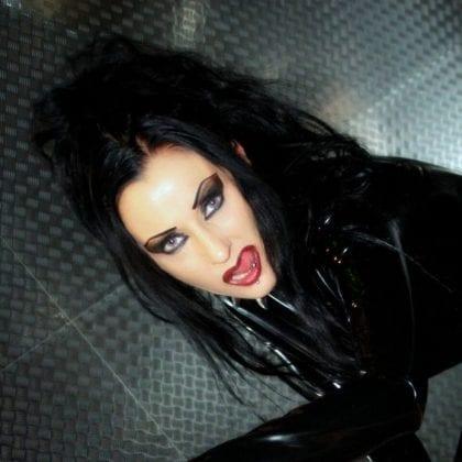 Sidney Dark (1)