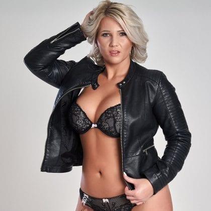 Tatjana Young (4)