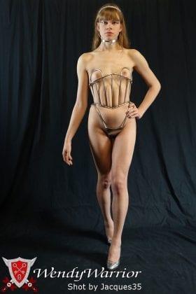 WendyWarrior (3)